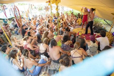 bubble-festival-2019