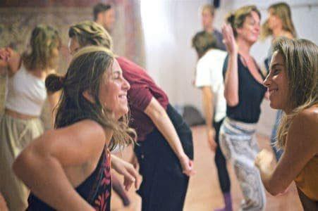 dara-dance